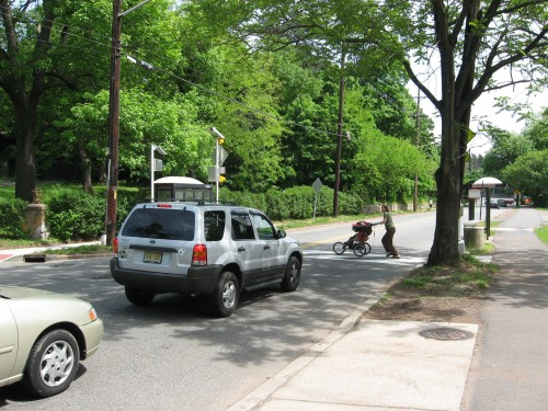 River Rd – Highland Park NJ (2)