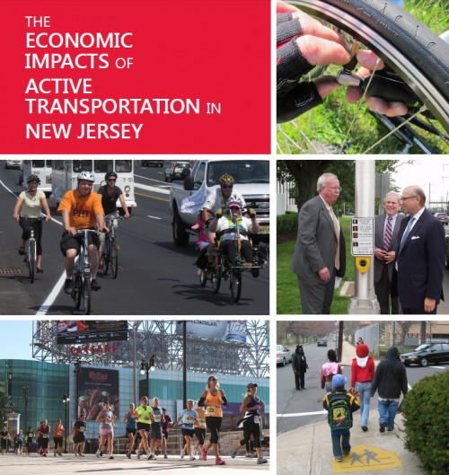 http://njbikeped.org/wp-content/uploads/2013/05/Economic-Impacts-of-Active-Transportation-in-NJ.pdf