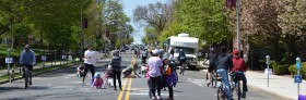 BPRC's Top Bicycle and Pedestrian Highlights of 2016