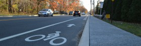 BPRC Releases Complete Streets Case Studies
