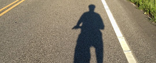 Bicycle & Pedestrian Safety Along Rural New Jersey Roads
