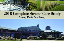 Complete Streets Case Study: Asbury Park, New Jersey </br> (2018)