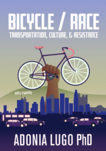 Bicycle Race Culture
