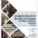 Complete Streets in the City of Trenton: Existing Conditions Analysis (2018)
